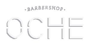 Oche Barbershop